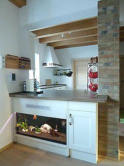 mega k chenwelten schwandorf. Black Bedroom Furniture Sets. Home Design Ideas