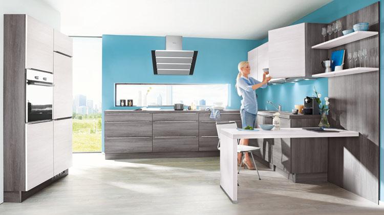 Die gute kuche plachutta home design ideen for Rolltisch küche