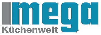 Mega Küchenwelt – Ihr Küchenexperte in Schwandorf