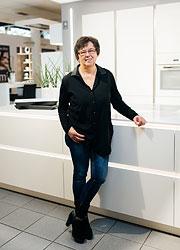 Luise Nößner