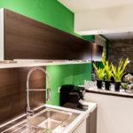 MEGA Küchenwelten in 92421 Schwandorf - Referenzen: Außergewöhnliches Design mit allen Funktionen und Annehmlichkeiten für das tägliche Kochen