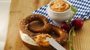 Ja Servus! Kochkurs traditionell bayrische Küche