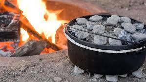 Kochkurs: American Barbecue