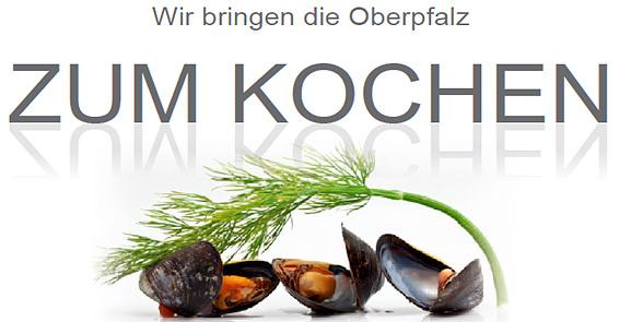 mega Küechenwelt in Schwandorf - Kochkurse 2018 - Wir bringen die Oberpfalz zum Kochen!