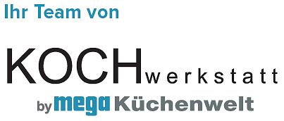 Ihr Team von KOCHwerkstatt by mega Küchenwelt