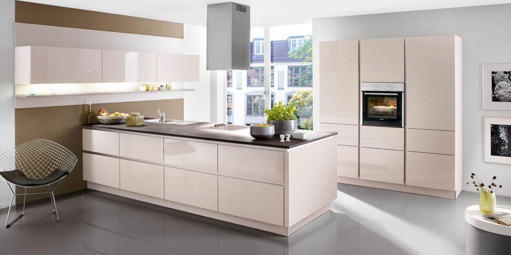 mega k chenwelt ihr k chenexperte in schwandorf. Black Bedroom Furniture Sets. Home Design Ideas